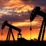 Brent Petrol Nedir?
