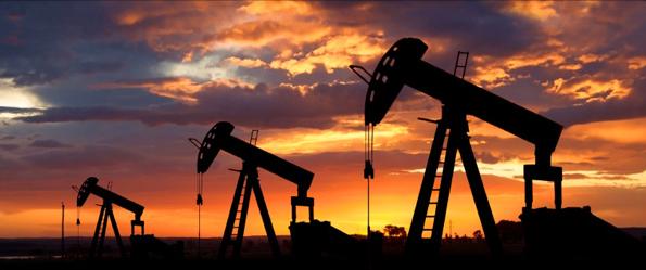 Brent Petrol ve Ham Petrol Fiyatı